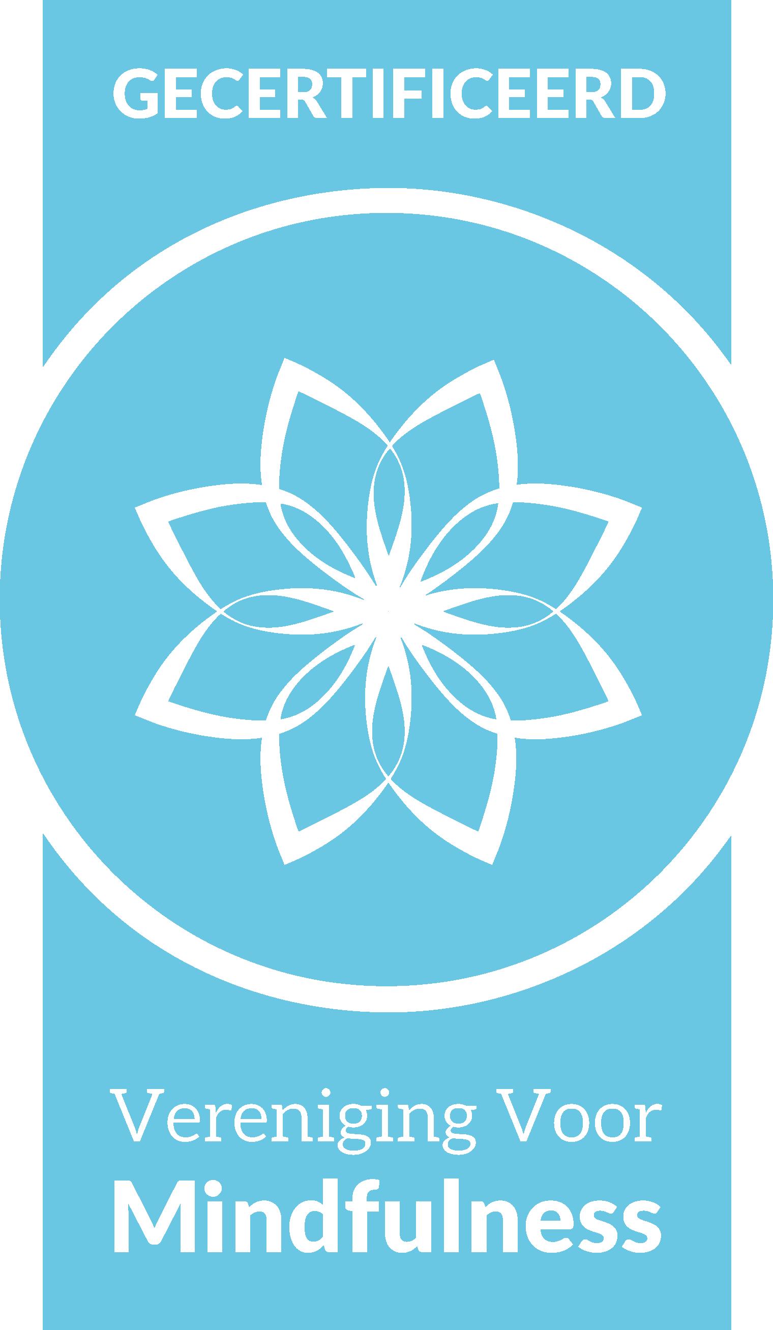 vereniging voor mindfulness